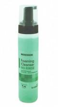 McKesson Foaming Perineal Wash in 9oz. Spray Bottles, Case of 12, 22591812