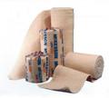 McKesson Medi-Pak Premium Elastic Knit Bandages, 16-1003-6