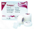 3M Transpore Medical Surgical Tape Rolls