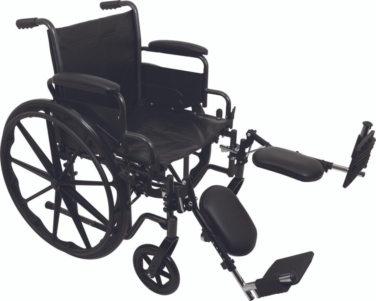 Invacare ivc 9000 xt custom manual wheelchair | 1800wheelchair. Ca.
