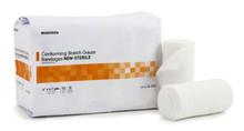 McKesson Brand 16132000 Conforming Bandages