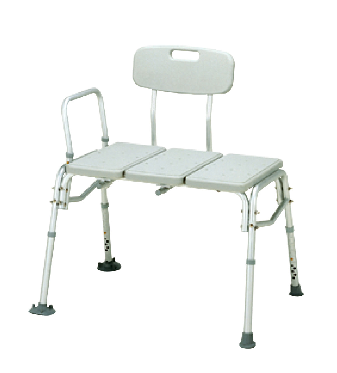 Fine Bariatric Transfer Bench Probasics Bsbtb 500 Lb Wt Cap Dailytribune Chair Design For Home Dailytribuneorg
