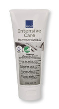 Abena Intensive Care Unscented Moisturizer Cream 6966, case of 12 tubes