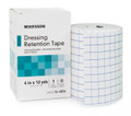 McKesson Dressing Retention Tape 1087972