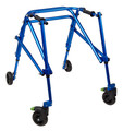 Klip Posterior walker for Teens, KP430B