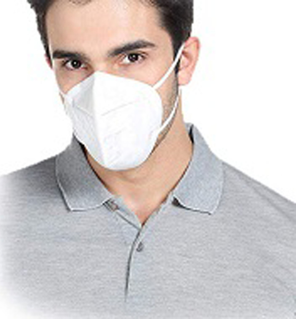 Kn95 Mask ,