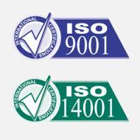 iso-9001-14001.jpg