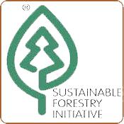 sfi-logo.jpg