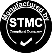 stmc.png