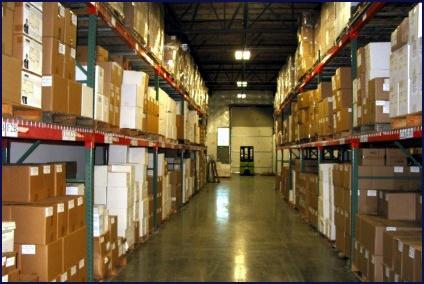 warehousingphoto.jpg