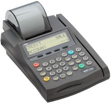 Verifone - Nurit 2085