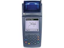 Verifone - Nurit 8020 M50 GPRS BLU