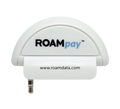 ROAM Data ROAMpay Swipe Card Reader