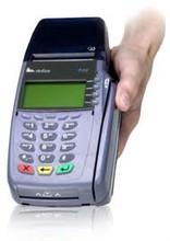 VeriFone - VX610 GPRS