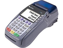 Verifone - VX570 DM