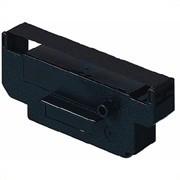 Citizen IR-51PL Compatible Purple POS Ribbon (6 Pack)