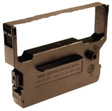 Citizen IR-61BK Compatible Black POS Ribbon (6 Pack)