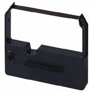 Epson ERC03BK Compatible Black POS Ribbon (6 Pack)