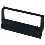 Epson ERC23B Compatible Black POS Ribbon (6 Pack)