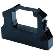 Epson ERC28B Compatible Black POS Ribbon (6 Pack)
