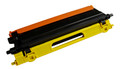 Brother  -  TN115Y  -  Toner Ctg, Yellow