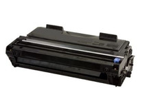 Brother  -  TN430  -  Toner Ctg, Black