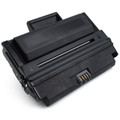 DELL  -  310-7943  -  Toner Ctg, Black