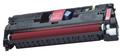HP  -  C9703A, Q3963A  -  Toner Ctg, Magenta