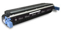 HP  -  C9730A  -  Toner Ctg, Black
