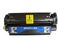 HP  -  C7115X  -  Toner Ctg, Black