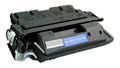 HP  -  C4127X  -  Toner Ctg, Black