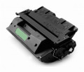 HP  -  C8061X  -  Toner Ctg, Black