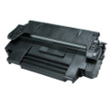 HP  -  92298A  -  Toner Ctg, Black