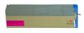 OKI  -  41963002  -  Toner Ctg, Magenta