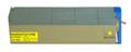 OKI  -  41963001  -  Toner Ctg, Yellow