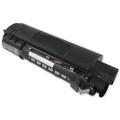 OKI  -  43034804  -  Toner Ctg, Black