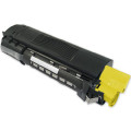 OKI  -  43034801  -  Toner Ctg, Yellow