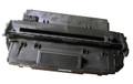 Canon  -  L50  -  Toner Ctg, Black