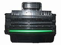 SAMSUNG  -  ML-D2850B  -  Toner Ctg, Black