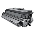 SAMSUNG  -  ML-2150D8  -  Toner Ctg, Black