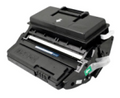 SAMSUNG  -  ML-D4550A/SEE  -  Toner Ctg, Black
