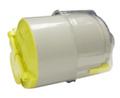 SAMSUNG  -  CLP-Y300A  -  Toner Ctg, Yellow