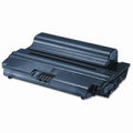 SAMSUNG  -  ML-D3050B  -  Toner Ctg, Black