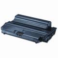 SAMSUNG  -  ML-D3050B  -  Toner Ctg, Black