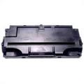 SAMSUNG  -  ML-6060D6, ML-1650D8  -  Toner Ctg, Black