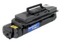 XEROX  -  106R00462  -  Toner Ctg, Black