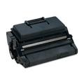 XEROX  -  106R01149  -  Toner Ctg, Black