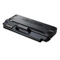 SAMSUNG  -  ML-D1630A  -  Toner Ctg, Black