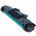 SAMSUNG  -  ML-2010D3, ML-1610D2  -  Toner Ctg, Black