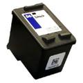 HP 56  -  Inkjet Ctg, Black
